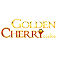 golden21cherry