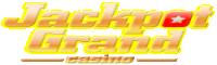 http://www.21blackjack.net/wp-content/uploads/2013/09/JG_logo_20060.png